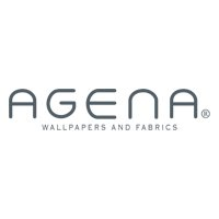 Agena200
