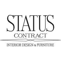 Status Contract logo