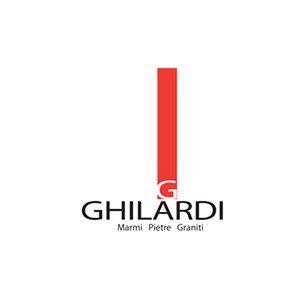Ghilardi logo