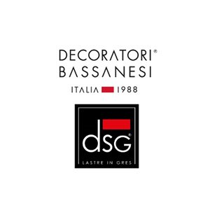 DecoratoriBassanesi_Logo2