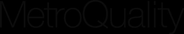 MetroQuality | Materiali e interior design per la progettazione