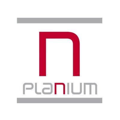 Planium_logo