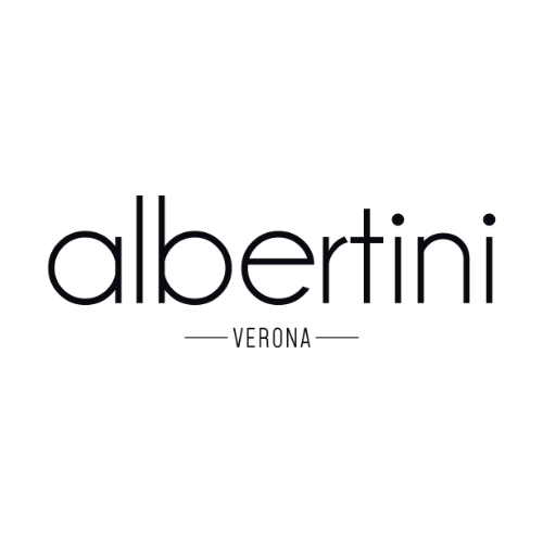 MetroQuality Aziende Partner Logo Albertini Windows