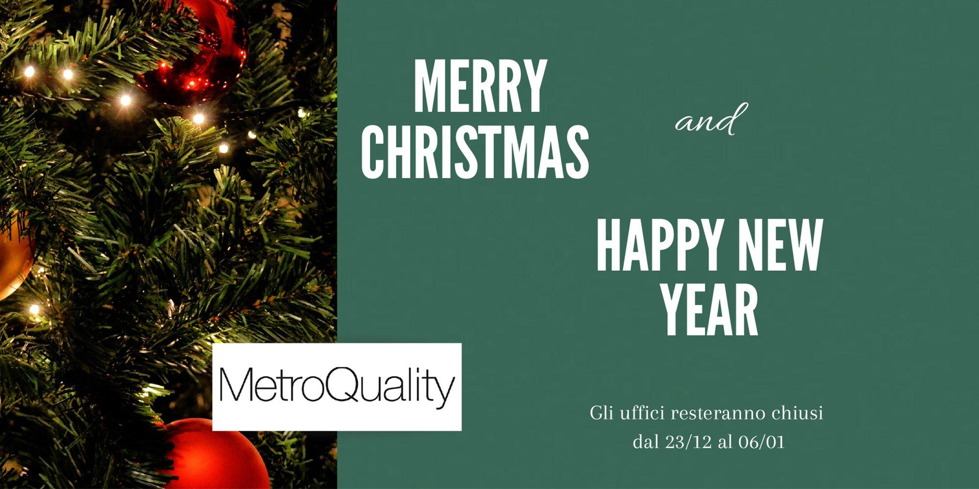 MetroQuality-merry-christmas-news
