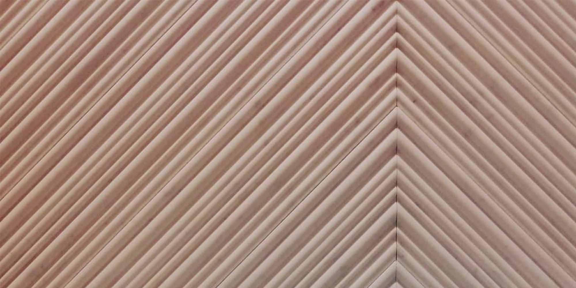 MetroQuality Prodotti Bianco 67 Bamboo