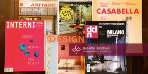 MetroQuality Engarda Giordani Comunicazione Press Room