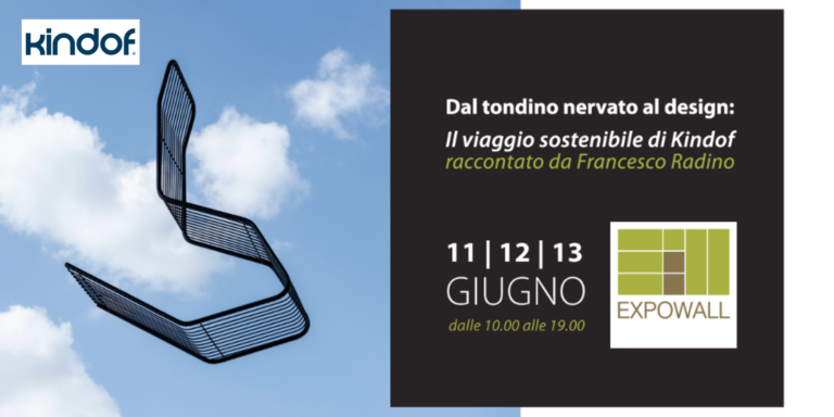 MetroQuality Mostra Kindof Francesco Radino