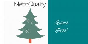 Metrqoquality-Buon-Natale-2020_proposta