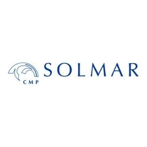 Solmar logo