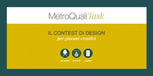 metroquality metroqualitask news sito istituzionale
