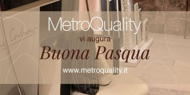 pasqua metroquality auguri news
