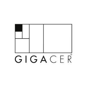 Metroquality-Gigacer-Logo-300