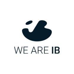 Metroquality-IB-Rubinetterie-Logo