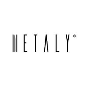 Metroquality-Metaly-Logo-300