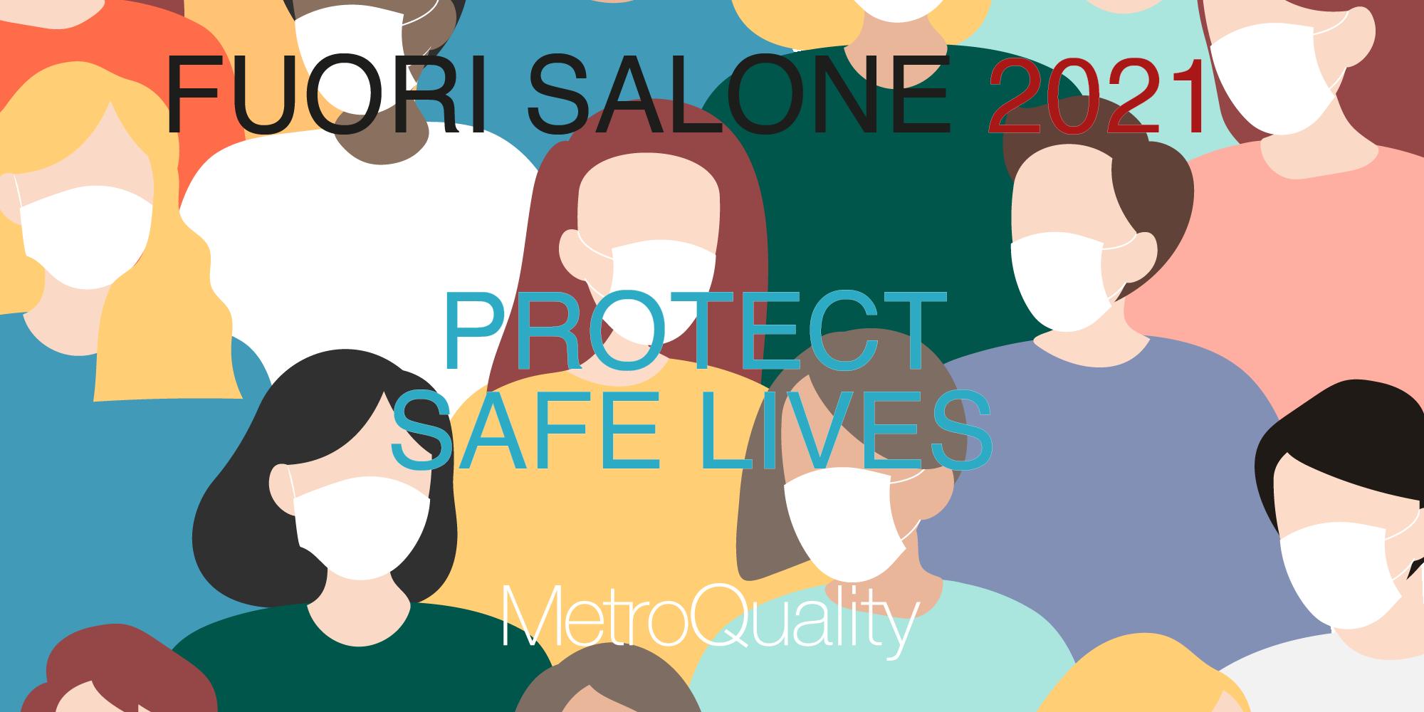 Metroquality-Normativa-Covid-Protocollo-ingresso