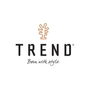 Metroquality-Trend-group-logo-300