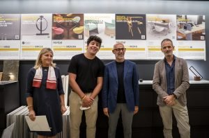 metroqualitask metroquality premiazione contest montbel